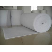 广东广州艾瑞牌涤纶针刺过滤棉 涤纶材质针刺棉 针棉