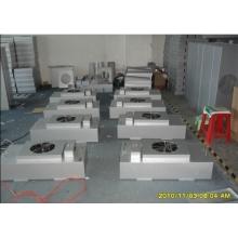 FFU 冷钢板FFU304不锈钢FFU