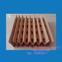 棕色油漆过滤纸 木棕色V型纸 原生态V式油漆过滤纸