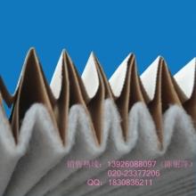 广州艾瑞 贴棉油漆过滤纸 出风面加过滤棉油漆滤纸