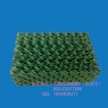 环保湿帘(绿色湿帘) 环保湿膜 环保水帘 环保过滤纸