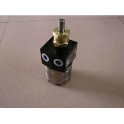 抽油漆齿轮泵供漆泵
