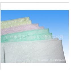 过滤袋复合无纺布,滤布,过滤袋,滤料,过滤棉,过滤器