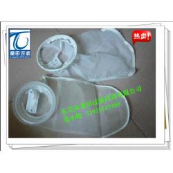 广州耐酸碱20-500目尼龙过滤袋低价