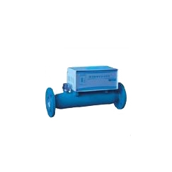 SGV-A多功能电子水处理仪