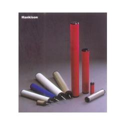 美国汉克森精密过滤器滤芯E1-12 E1-16 E1