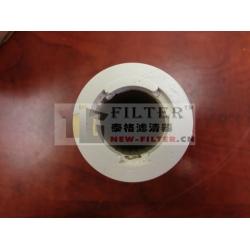 天然气玉柴J5700-11072滤芯