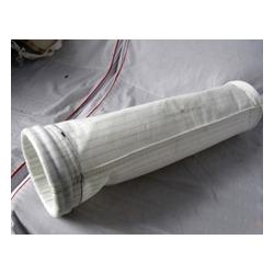 防静电针刺毡滤袋