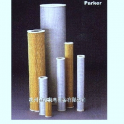 派克滤芯 C280-35 C280-51