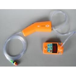 便携式氧气检测仪 氧气探测仪 氧气监测仪