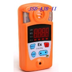可燃性气体检测仪 可燃性气体监测仪 可燃性气体探测仪