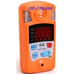 一氧化碳检测仪 一氧化碳监测仪 一氧化碳探测仪