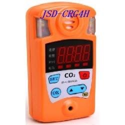 二氧化碳检测仪 二氧化碳监测仪 二氧化碳探测仪