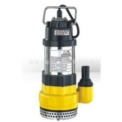V(WQ)污水潜水电泵,单项排污泵,三项排污泵