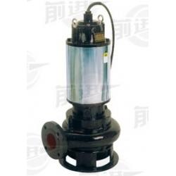 JYWQP不锈钢排污泵,不锈j钢排污泵,国内