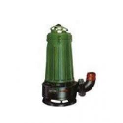 WQK切割式污水潜水电泵,WQKD10-7-0.75