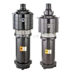 QD,Q型潜水电泵,QD3-60/4-1.5,潜水泵