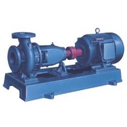 IS(R)单级离心泵,IS低噪音冷冻泵