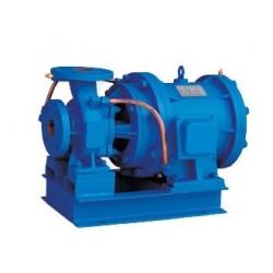 SLZ(W)系列低噪声水冷泵,空调冷冻专用泵
