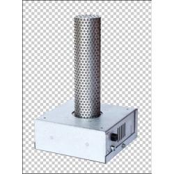 中央空调管道净化系列之光氢离子空气净化器