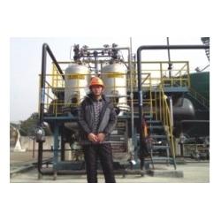 回注水过滤器,催化剂回收过滤器,钼矿水回收过滤器