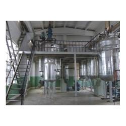 化工原料过滤器,油品过滤器,焦化污水过滤器