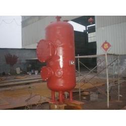 过滤器专业金属膜精密过滤器