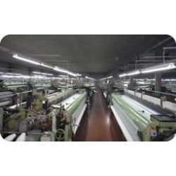 涤纶过滤网纱 涤纶过滤网制造商 涤纶过滤网生产商