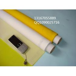 上海过滤网片家工厂 上海PET高温滤片生产 高端