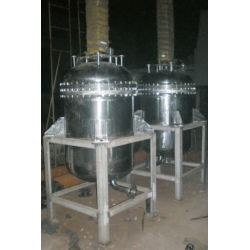 刷式自清洗过滤器特点  刷式自清洗过滤器应用