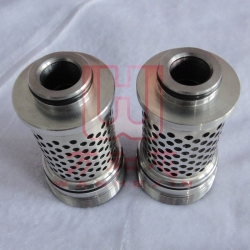 AKF采煤机用反冲洗过滤器滤芯产品 S82299
