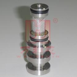 万和液压支架用过滤器及滤芯