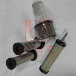 万和公司直供 烟冷YGL159.1油滤芯