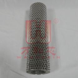 烟冷XGL159.1吸气滤芯