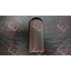 供烟冷LX-240油气分离过滤器滤芯