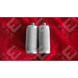 大冷LX-DLA-920油气分离滤芯