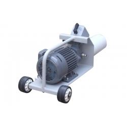 大冷A8021-13-04粗油滤芯