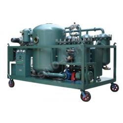 大冷BLX650-13-09气液分离滤芯(万和公