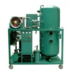 供大冷330M021P油过滤器滤芯