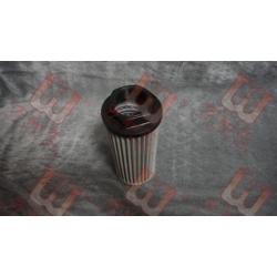 万和公司专业生产 零售 汉克森系列压缩空气过滤器