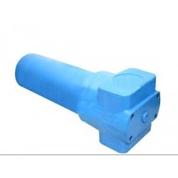 ZU-A板式回油管路过滤器