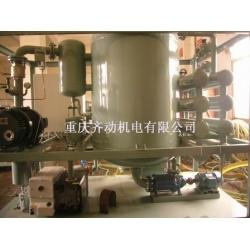 ZL变压器油滤油机