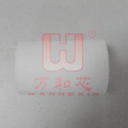 20寸PP棉滤芯 净水器滤芯 前置过滤芯 熔喷P