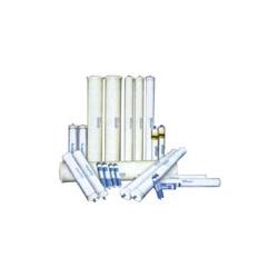 山东水处理滤料,药剂以及水处理设备配件