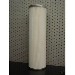 美国颇尔滤芯HC9901FKP26H