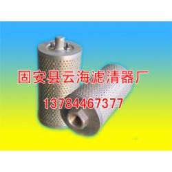 云海2205131201 机油过滤器