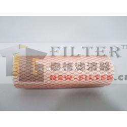 天然气气体WG9925553110-1滤芯