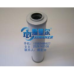 ARGO雅歌V3.0623-06液压油九五至尊娱乐城官网