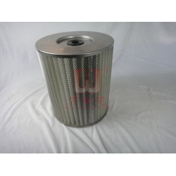 动车机组空气滤清器