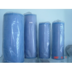 杭州博大SLY高效油水分离器滤芯 FYS-1.6/8